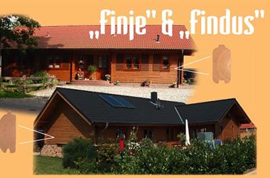 katalog_finje
