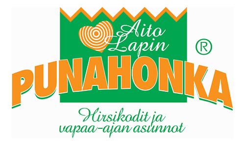 Punahonka