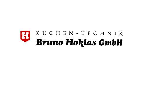 Bruno Hoklas GmbH