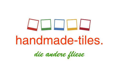 handmade-tiles