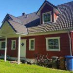 bild-225-skandinavisches-blockhaus-rot-2