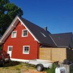 bild-227-skandinavisches-blockhaus-rot-5