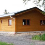 bild-229-skandinavisches-holzhaus-3