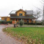 bild-233-skandinavisches-blockhaus-2